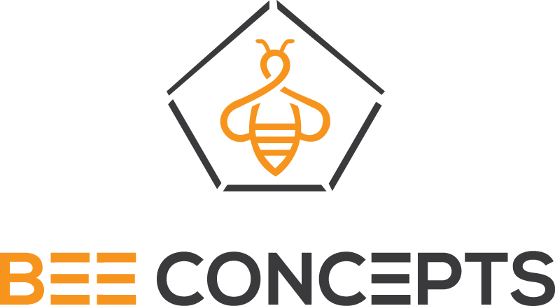 Bee Concepts
